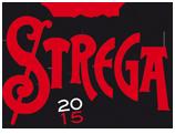 strega_logoamici_2015