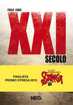 XXI-Secolo-Paolo-Zardi